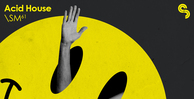 Sm61 acidhouse banner1000x512 out