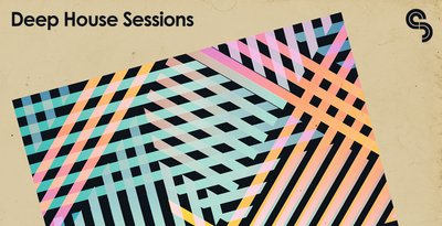 Sm deephousesessions banner1000x512 out
