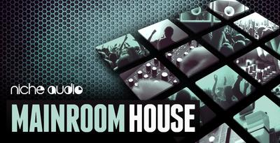 Niche mainroom house 1000x512