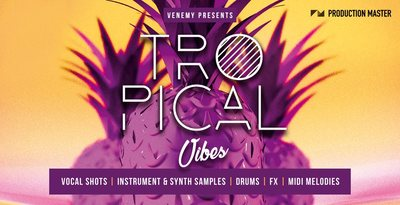 Productionmaster tropicalvibes1000x512