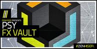 Psyfxv banner