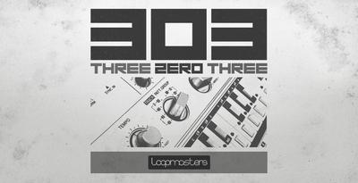Lm three zero three 1000 x 512