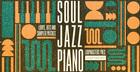 Soul Jazz Piano