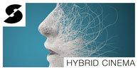 Hybridcinema loopmasters
