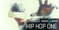 1000x512 hip hop one