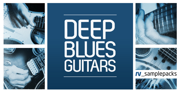 Rv deep blues guitars 1000 x 512