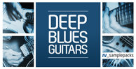 Rv deep blues guitars 1000 x 512