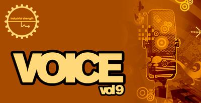 Voice9 1000x512