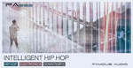 Intelligent hip hop 1000x512