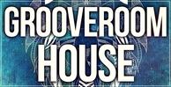 Pressure samples   grooveroom house 1000x512