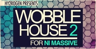 Hy2rogen   wobble house 4 massive 2 1000x512