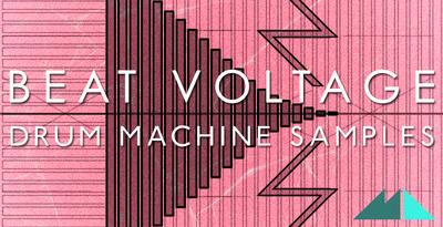 Beat voltage banner