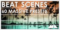 Beat scenes banner