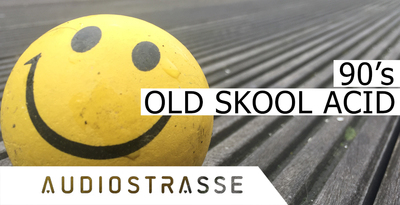 Aos 90s old skool acid rectangular 1000x512