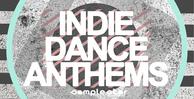 Sst025 indie dance anthems 1000x512