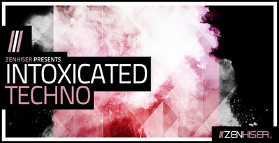 Intoxtechno banner