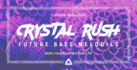Cpa crystal rush artwork 512x1000