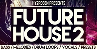 Hy2rogen futurehouse2 1000x512
