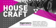 House craft 1000 x 512