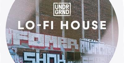 Lo fi house 1000x512