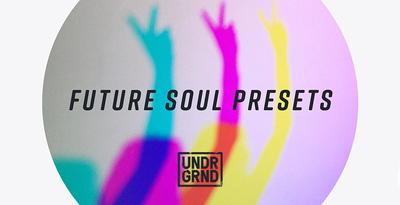 Future soul presets 1000x512