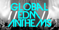 Sst009 global edm anthems 1000x512