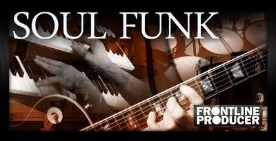 Frontline soul funk 1000 x 512