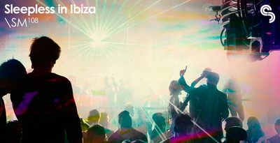 Sm108   sleepless in ibiza   banner 1000x512   out