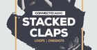 Stacked Claps