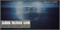 Dark neuro dnb 1000x512