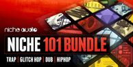 Niche101bundle1000x512