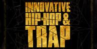 Innovativehip hop trap1000x512