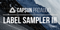 Cpa label sampler 3 1000x512