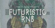 Futuristic rnb 1000x512