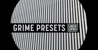 Grime presets 1000x512