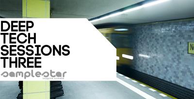Sst018 deep tech sessions vol 3 1000x512