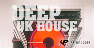 Banner pldeepukhouse