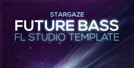 Stargaze future bass 1000 x 512