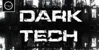 5 dark tech 1000 x 512 v2