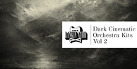 Darkorchkit2 512 1k