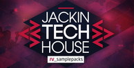 Rv jackin tech house 1000 x 512