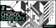 Csfx banner