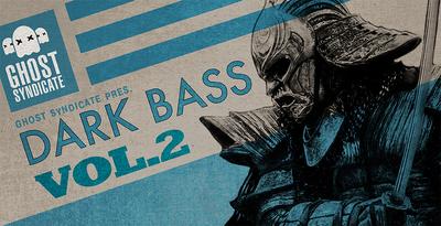 Darkbassvol.2 gs banner big