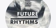 Future rhythms 1000x512