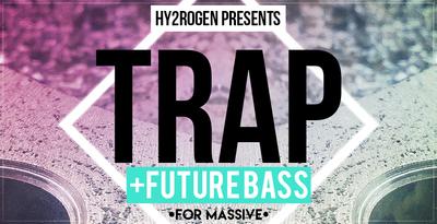 Hy2rogen trap futurebassformassive 1000x512