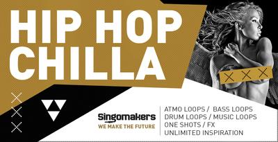 Singomakers hip hop chilla 1000x512 web