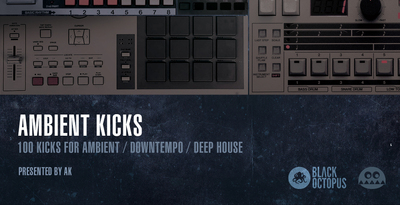 Blackoctopus ambientkicks 1000x512