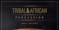 Blackoctopus tribal africanpercussion1000x512