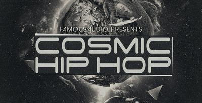 Cosmic hip hop 1000x512