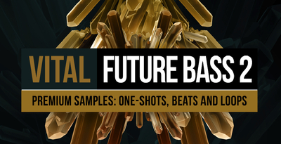 Vital future bass 2   coverart 1000 x 512